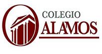 L-Col-Alamo-Opt
