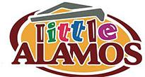 L-Little-Alamo-opt