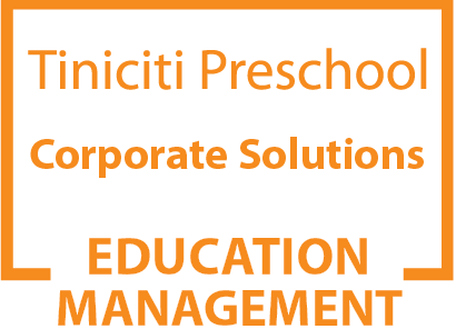 Tiniciti Corp Solutions